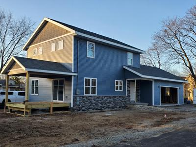 801 HILL CT, Watertown, WI 53098 - Photo 2