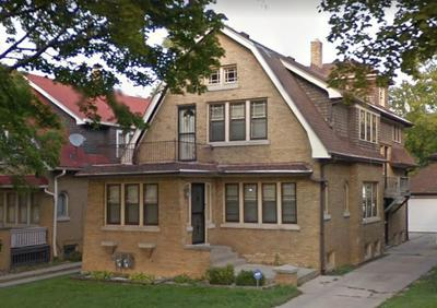 3012 N 60TH ST # 3012A, Milwaukee, WI 53210 - Photo 1