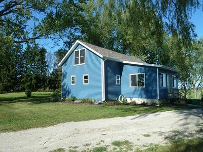 N4470 S SCHOPEN RD, Jefferson, WI 53549 - Photo 1