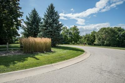 LT58 LEGEND HEIGHTS CT, Wales, WI 53183 - Photo 2