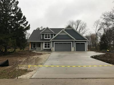 3940 LILLY RD, Brookfield, WI 53005 - Photo 2