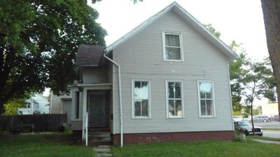1629 MAPLE ST, Racine, WI 53404 - Photo 1