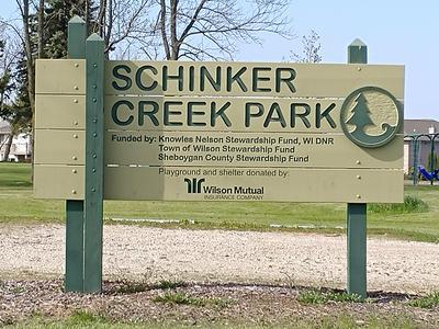 LOT 166 SCHINKER CREEK RD, Wilson, WI 53081 - Photo 2