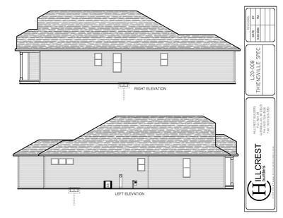 LT 11 N ORCHARD ST, Thiensville, WI 53092 - Photo 2