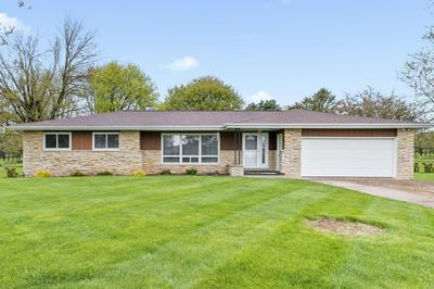 7080 COUNTY ROAD DW, Addison, WI 53091 - Photo 1