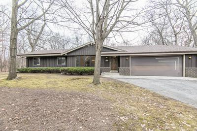 S77W19717 SUNNY HILL DR, Muskego, WI 53150 - Photo 1