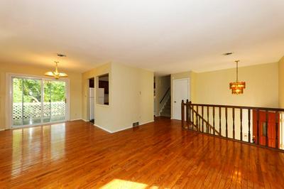 12180 W JANESVILLE RD, Hales Corners, WI 53130 - Photo 2