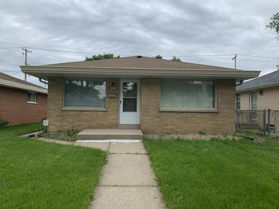 5003 N 67TH ST, Milwaukee, WI 53218 - Photo 1