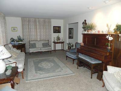 8230 FAIRMONT LN, Greendale, WI 53129 - Photo 2
