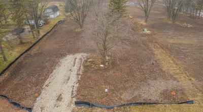 LT1 FAITHWAY RESERVE, FRANKLIN, WI 53132 - Photo 2