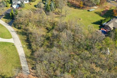 LT6 WEST DR, Whitewater, WI 53190 - Photo 2