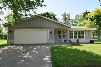 4995 SUSSEX LN, Greendale, WI 53129 - Photo 1