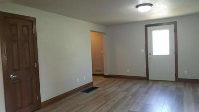 217 MARY ST, Watertown, WI 53094 - Photo 2