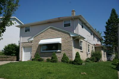 136 E WOODRUFF ST, Port Washington, WI 53074 - Photo 2
