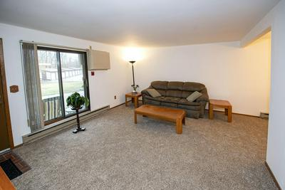 1719 S COACHLIGHT DR, New Berlin, WI 53151 - Photo 1