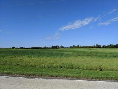 21350 OLSON RD, Norway, WI 53126 - Photo 2