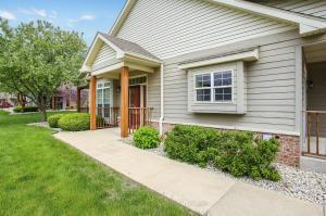 6306 45TH ST # 21, Somers, WI 53144 - Photo 2