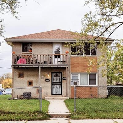 5649 N 90TH ST 5651 N, Milwaukee, WI 53225 - Photo 1