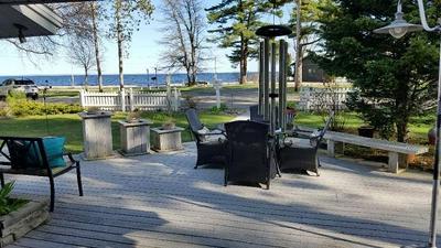 600 CHAUTAUQUA ST, Marinette, WI 54143 - Photo 2