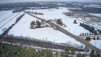 LT3 COUNTY ROAD E, WATERTOWN, WI 53094 - Photo 1