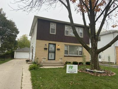 4433 N 50TH ST # 4435, Milwaukee, WI 53218 - Photo 1