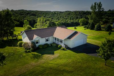 S319 OAK DR, COON VALLEY, WI 54623 - Photo 2