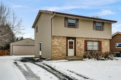 4053 S 91ST PL, Greenfield, WI 53228 - Photo 1