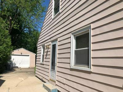 4561 N SHERMAN BLVD, Milwaukee, WI 53209 - Photo 2