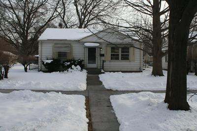 5330 N 27TH ST, Milwaukee, WI 53209 - Photo 2