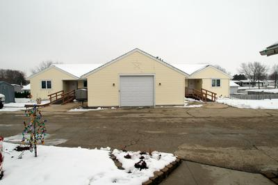 700 BADGER CT # 702, Fort Atkinson, WI 53538 - Photo 2