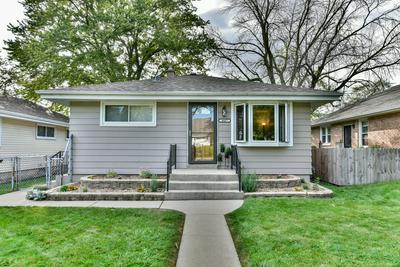 4667 S 48TH ST, Greenfield, WI 53220 - Photo 1