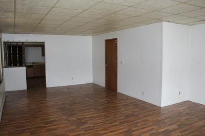 1810 MADISON ST, Manitowoc, WI 54220 - Photo 2