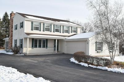 17830 COLLINE VUE CT, Brookfield, WI 53045 - Photo 2