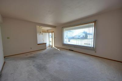 4242 S 90TH ST, Greenfield, WI 53228 - Photo 2