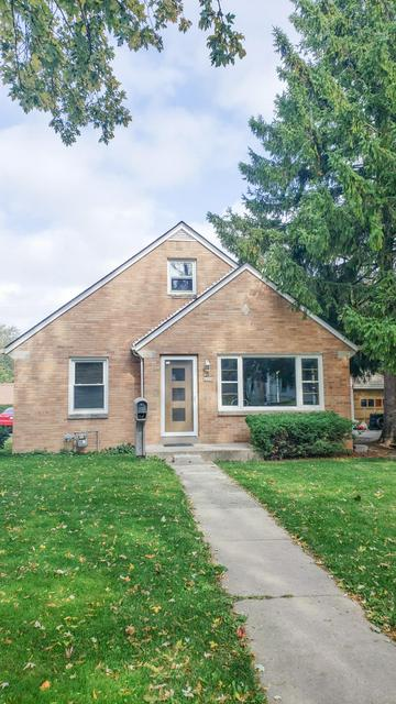 4620 W HOLT AVE, Greenfield, WI 53219 - Photo 1