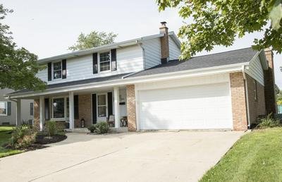 5090 SAXONY LN, Greendale, WI 53129 - Photo 2