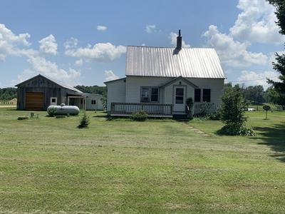 W16193 COUNTY ROAD C, Franklin, WI 54659 - Photo 1