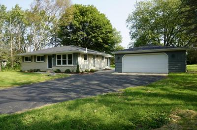 3930 S ELM DR, New Berlin, WI 53146 - Photo 1