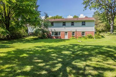 516 GREEN BAY RD, Thiensville, WI 53092 - Photo 2
