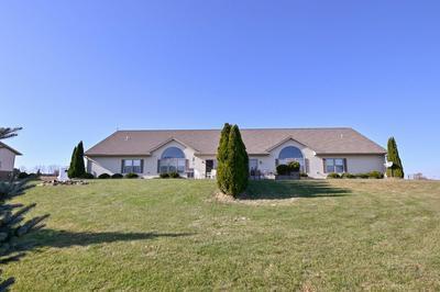 N612 BOULDER RD, Watertown, WI 53098 - Photo 1