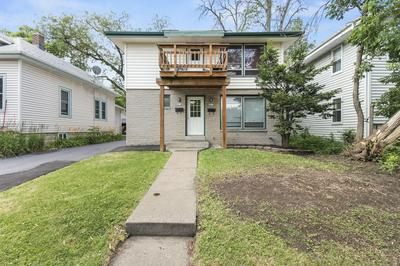 4611 N 125TH ST # 4613, Butler, WI 53007 - Photo 2