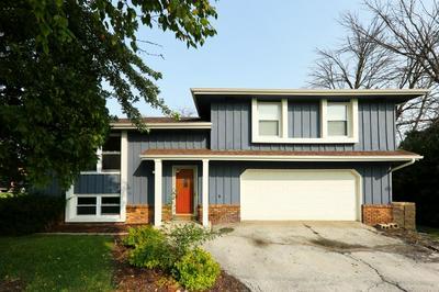12180 W JANESVILLE RD, Hales Corners, WI 53130 - Photo 1