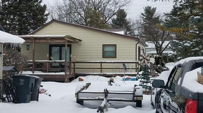 112 N NEWCOMB ST, Whitewater, WI 53190 - Photo 2
