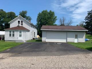 19694 THOMPSON AVE, Galesville, WI 54630 - Photo 1