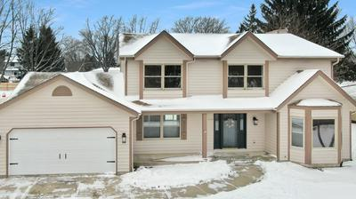 6145 S 35TH ST, Greenfield, WI 53221 - Photo 1