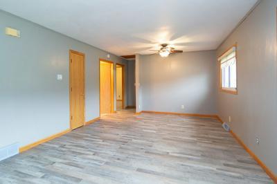 404 S CLARK ST, Mayville, WI 53050 - Photo 2