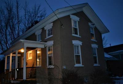 115 LYNN ST, Watertown, WI 53098 - Photo 1