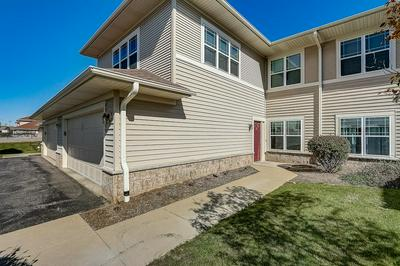 9405 S COBBLESTONE WAY UNIT B, Franklin, WI 53132 - Photo 1