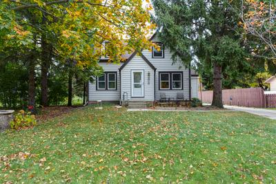 5716 S 42ND ST, Greenfield, WI 53221 - Photo 1
