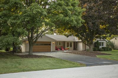 5621 S 106TH ST, Hales Corners, WI 53130 - Photo 2